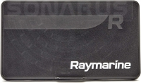 "Raymarine Element 12"" Sun Cover"