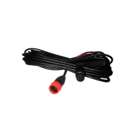 Raymarine Transducer Extension Cable for CPT60, CPT70 & CPT80