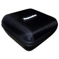 Raymarine Dragonfly 6 Carrying Case