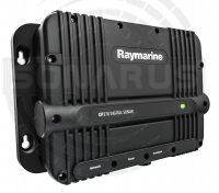 Эхолот Raymarine CP370 ClearPulse